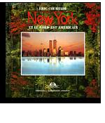 New York et le nord-est americain